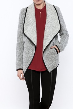 Shoptiques Product: Cardigan Sweater
