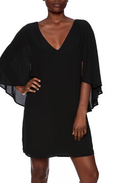 Shoptiques Product: Batwing Dress