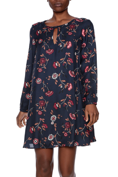Cupcakes & Cashmere Gypsy Soul Dress - Product List Image