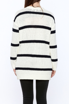 Shoptiques Product: Ridley Sweater