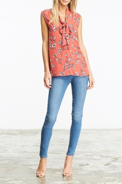 Shoptiques Product: Jared Floral Blouse