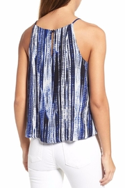 Cupcakes & Cashmere Jena Tank - Side cropped