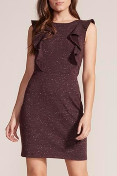 Cupcakes & Cashmere Lisa Dress - Product List Image