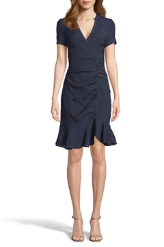 Cupcakes & Cashmere Marlyn Dress - Alternate List Image