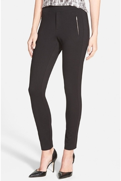 Cupcakes & Cashmere Roosevelt Legging - Product List Image