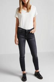 Current Elliott Ankle Skinny Bad Company - Product Mini Image