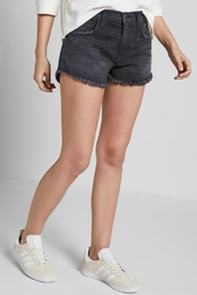 Current Elliott Gam Short - Front cropped