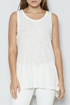 Shoptiques Product: Muscle Tee