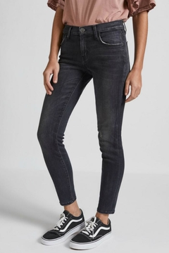Shoptiques Product: Stiletto In Toganga Skinnies