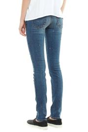 Current/Elliott The Distressed Skinny - Side cropped