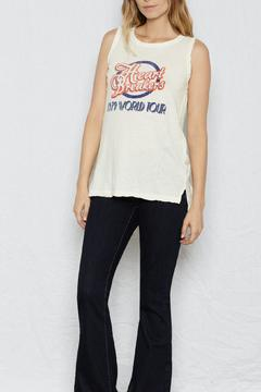Shoptiques Product: The Muscle Tee