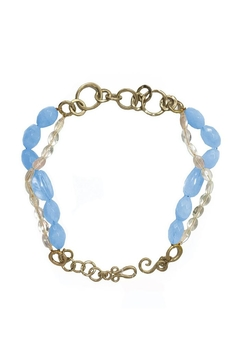 Stephanie Kantis Current Necklace - Product List Image