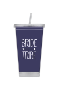 Paparte Personalized Gifts Customized Caption Tumbler - Product List Image