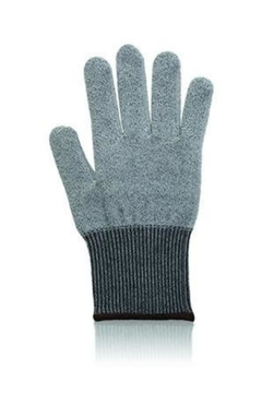 Shoptiques Product: Cut Resistant Glove