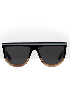 Spitfire (Cut) Two Sunglasses - Product List Image