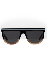 Spitfire (Cut) Two Sunglasses - Product Mini Image