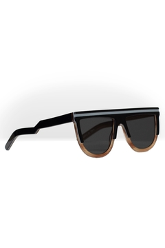 Spitfire (Cut) Two Sunglasses - Alternate List Image