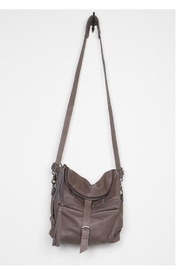 Cut n' Paste Tia Convertible Backpack - Front cropped