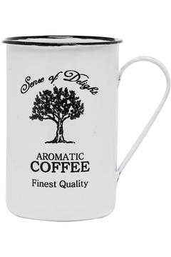 CWI Aromatic Coffee Mug - Alternate List Image