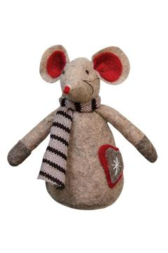 CWI Decoration Grayson Mouse - Alternate List Image