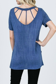 CY Fashion Alessa Top - Product List Image