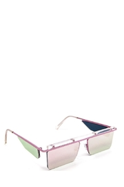 TIMELESS Cyber Sunglasses - Product Mini Image
