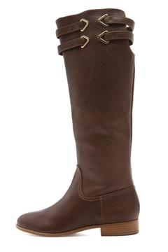 Cynthia Vincent Winthrop Knee-High Boots - Product List Image
