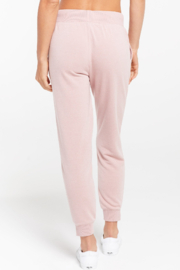 z supply Cypress Jogger - Side cropped