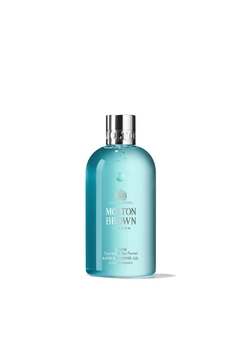 Molton Brown Cypress&Seafennel Shower Gel - Product List Image