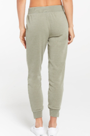 z supply Cypress Terry Jogger - Side cropped