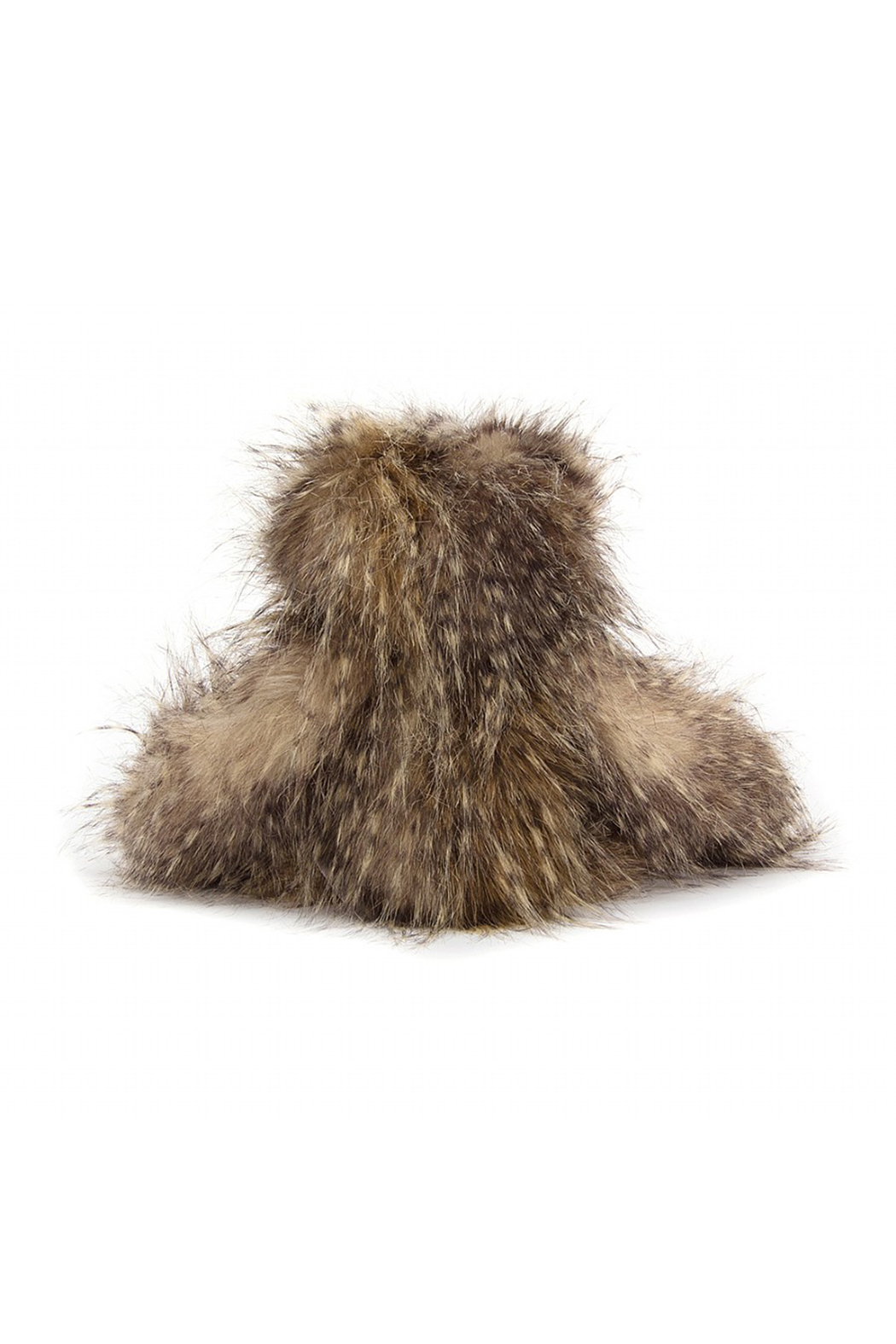 Jellycat Cyril Sloth - Side Cropped Image