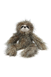 Jellycat Cyril Sloth - Product Mini Image