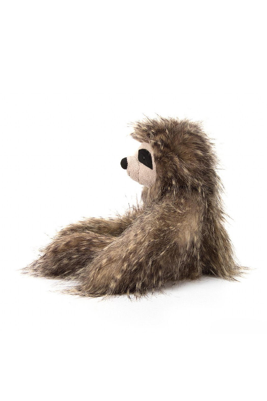 Jellycat Cyril Sloth - Front Full Image