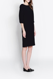 CYRILLE GASSILINE A Line Dress - Front cropped