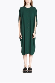 CYRILLE GASSILINE Bali Dress - Other
