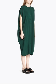 CYRILLE GASSILINE Bali Dress - Side cropped
