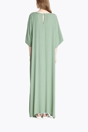 CYRILLE GASSILINE Mint Maxi Dress - Other