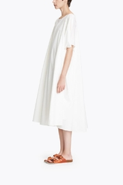 CYRILLE GASSILINE Guava Tent Dress - Other