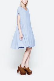 CYRILLE GASSILINE Rome Midi Dress - Product Mini Image