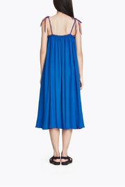 CYRILLE GASSILINE Shara Reversible Dress - Other