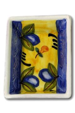 Shoptiques Product: Casafina Dipping Dish