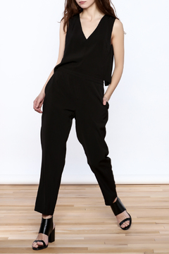 d.RA Lisa Jumpsuit - Product List Image
