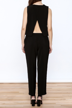 d.RA Lisa Jumpsuit - Alternate List Image