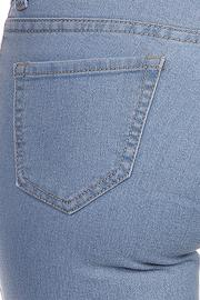 D-ROCK Rock Them Jeans - Other