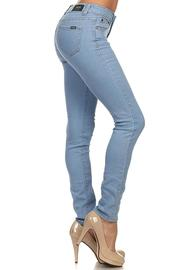 D-ROCK Rock Them Jeans - Side cropped