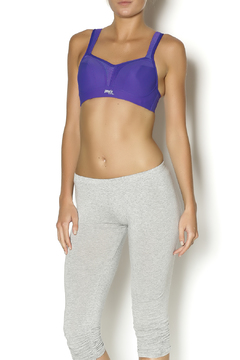 Shoptiques Product: Panache Sports Bra