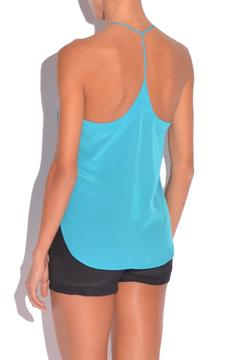 Shoptiques Product: Lyda Band Cami