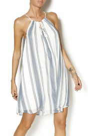 Gentle Fawn Tidal Dress - Other