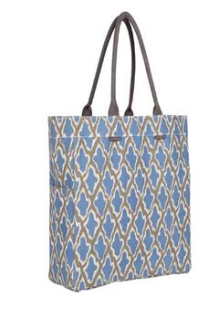 Shoptiques Product: Sumba Carryall Tote