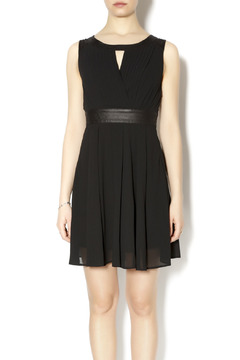 Byrds Little Black Dress - Product List Image